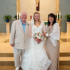 Lia and Toe Wedding 0341