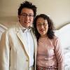 Lia and Toe Wedding 0013