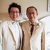 Lia and Toe Wedding 0020