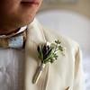 Lia and Toe Wedding 0007