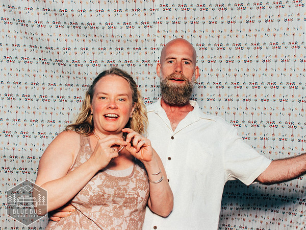 Snapping photos and Leah and Brian's wedding! Congrats to the happy couple!  Love this photo? Order prints and more at findmysnaps.com/Leah-brian.  Looking for an awesome photo booth for your next event? Head to blueb.us for more info!