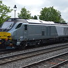 68013 Leamington Spa