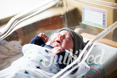 Leander Stephen Newborn Session (9)