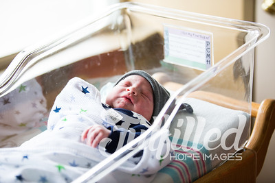 Leander Stephen Newborn Session (8)