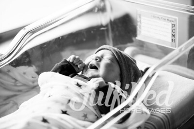 Leander Stephen Newborn Session (10)