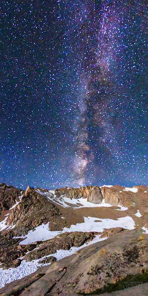 mt_whitney_milky_way