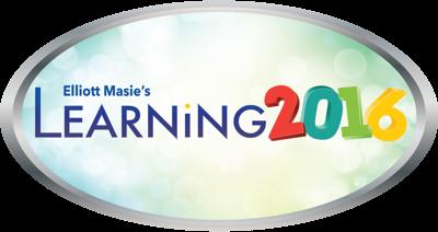 Learning 2016 Sunday