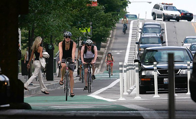 MET-AJ-PROTECTED-BIKE-LANE