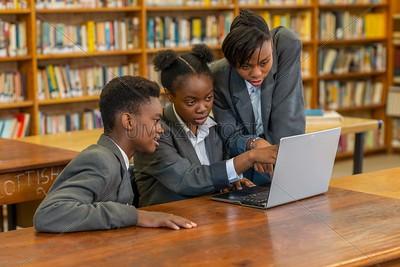 UmuziStock_Learning_inthe_Classroom_114.jpg