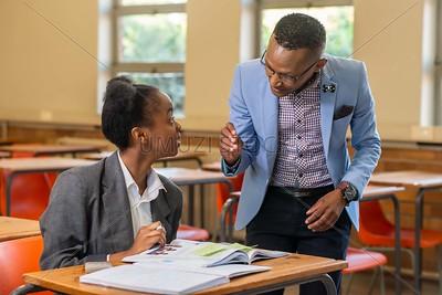 UmuziStock_Learning_inthe_Classroom_104.jpg