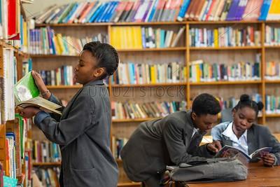 UmuziStock_Learning_inthe_Classroom_130.jpg