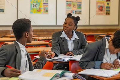UmuziStock_Learning_inthe_Classroom_138.jpg