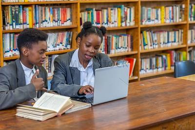UmuziStock_Learning_inthe_Classroom_127.jpg