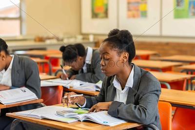 UmuziStock_Learning_inthe_Classroom_137.jpg
