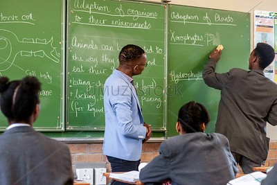 UmuziStock_Learning_inthe_Classroom_142.jpg