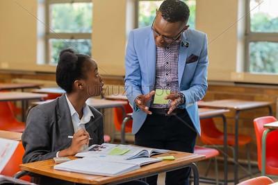 UmuziStock_Learning_inthe_Classroom_102.jpg