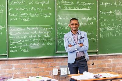 UmuziStock_Learning_inthe_Classroom_147.jpg