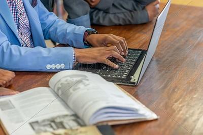 UmuziStock_Learning_inthe_Classroom_123.jpg