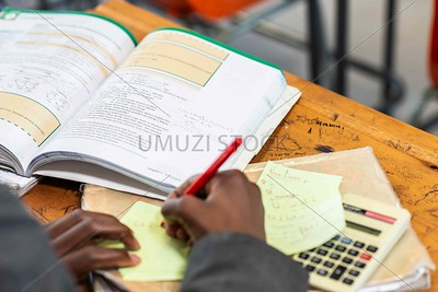 UmuziStock_Learning_inthe_Classroom_133.jpg
