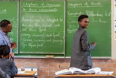 UmuziStock_Learning_inthe_Classroom_143.jpg