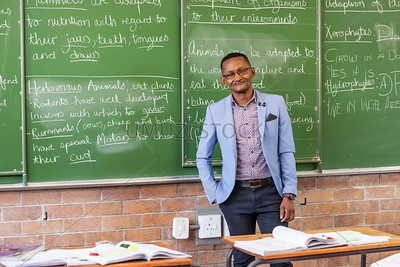 UmuziStock_Learning_inthe_Classroom_146.jpg