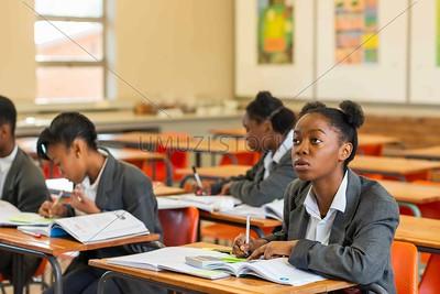 UmuziStock_Learning_inthe_Classroom_135.jpg