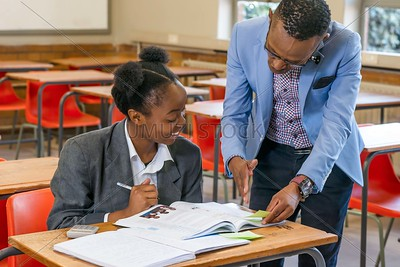 UmuziStock_Learning_inthe_Classroom_100.jpg