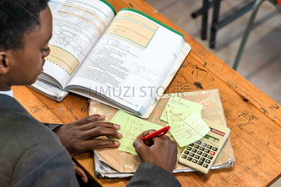 UmuziStock_Learning_inthe_Classroom_132.jpg