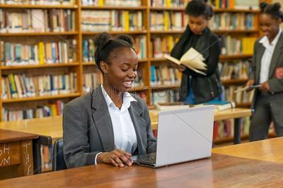 UmuziStock_Learning_inthe_Classroom_119.jpg