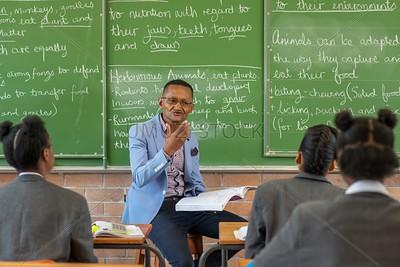 UmuziStock_Learning_inthe_Classroom_108.jpg