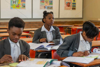 UmuziStock_Learning_inthe_Classroom_139.jpg