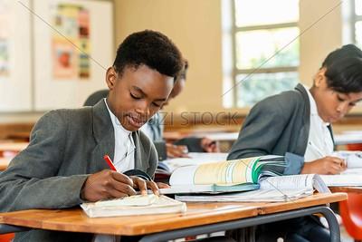 UmuziStock_Learning_inthe_Classroom_140.jpg