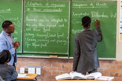 UmuziStock_Learning_inthe_Classroom_144.jpg