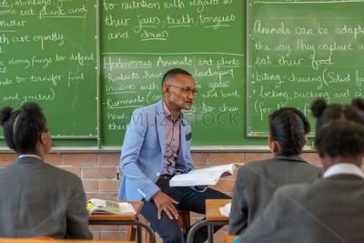 UmuziStock_Learning_inthe_Classroom_109.jpg
