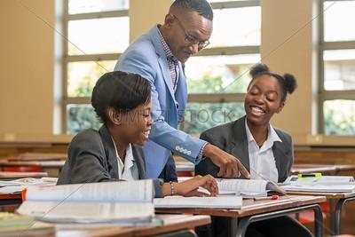 UmuziStock_Learning_inthe_Classroom_107.jpg