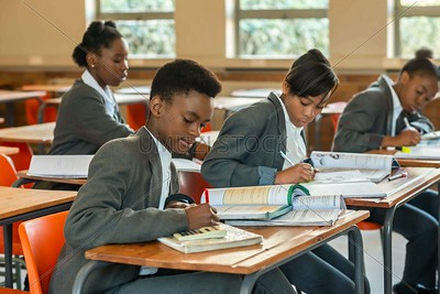 UmuziStock_Learning_inthe_Classroom_141.jpg