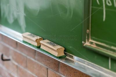 UmuziStock_Learning_inthe_Classroom_112.jpg