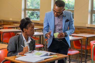 UmuziStock_Learning_inthe_Classroom_103.jpg