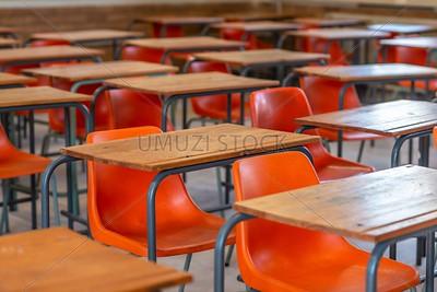 UmuziStock_Learning_inthe_Classroom_113.jpg