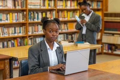 UmuziStock_Learning_inthe_Classroom_118.jpg