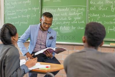 UmuziStock_Learning_inthe_Classroom_110.jpg