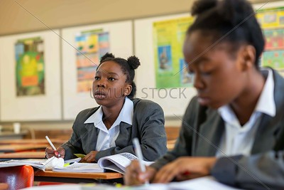 UmuziStock_Learning_inthe_Classroom_134.jpg