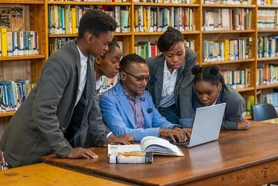 UmuziStock_Learning_inthe_Classroom_124.jpg