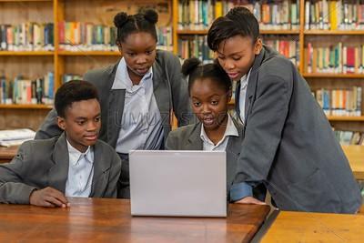UmuziStock_Learning_inthe_Classroom_115.jpg