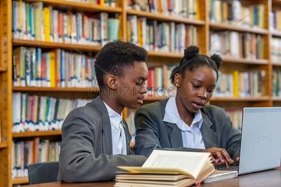 UmuziStock_Learning_inthe_Classroom_125.jpg