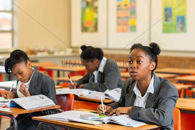 UmuziStock_Learning_inthe_Classroom_136.jpg