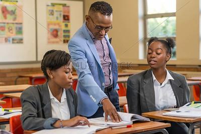 UmuziStock_Learning_inthe_Classroom_106.jpg