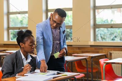 UmuziStock_Learning_inthe_Classroom_101.jpg