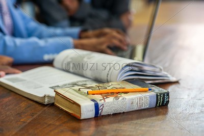 UmuziStock_Learning_inthe_Classroom_122.jpg
