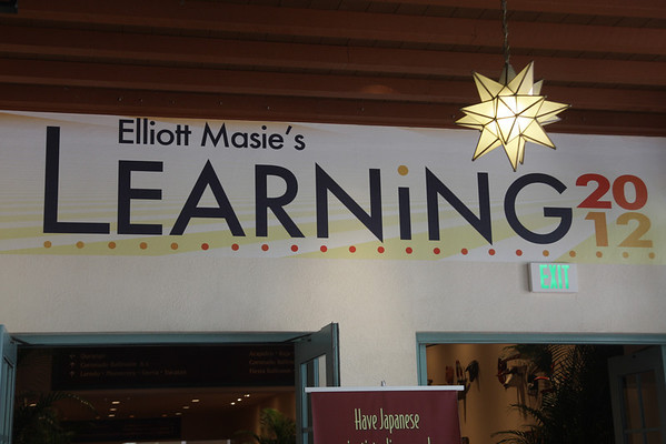 Learning2012